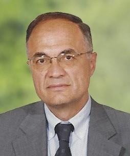 Dimitrios Goumas