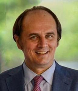 George Kormas