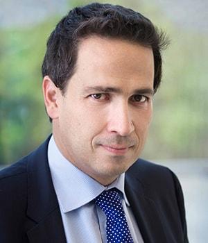 Λάμπρος Παπαδόπουλος
