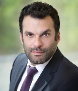 Alexandros Chrysofakis