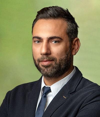 Γεώργιος Φιλόπουλος