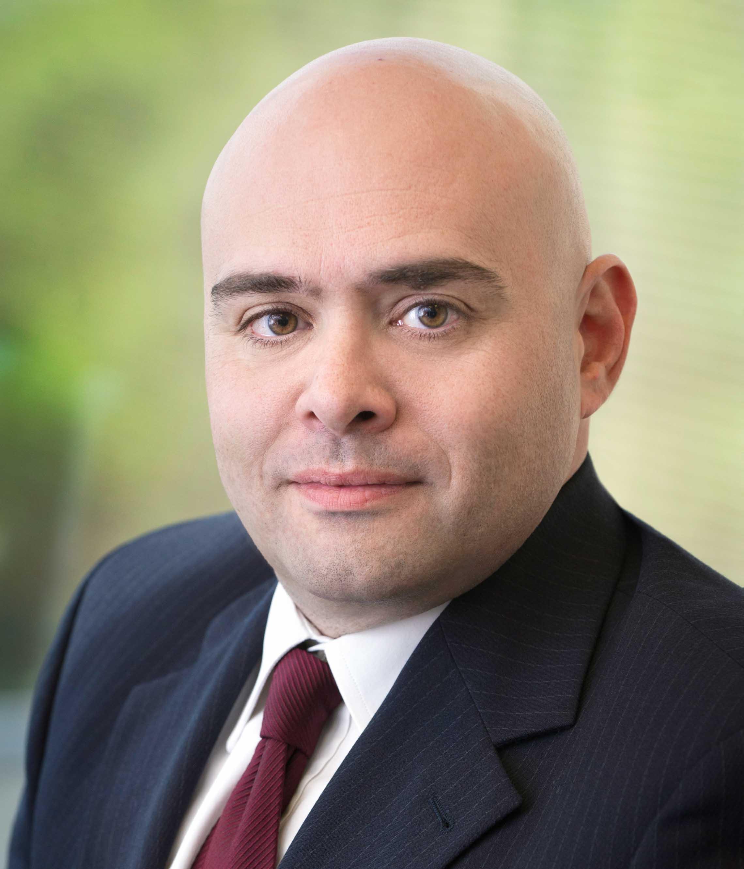 Athanasios Kougioumtzelis