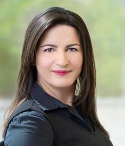 Κατερίνα Μανιάτη