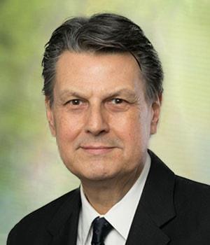 Howard Prince-Wright