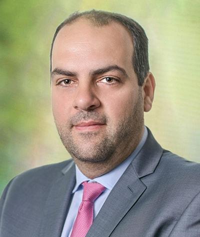 Ιωάννης Καμπόλης