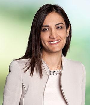 Susana Poyiadjis
